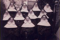 sisters of st.joseph old habits   Old Habits Die Hard - Page 2 - Vocation Station - Phorum