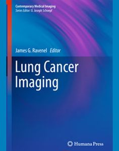 epub health, epub download LUNG CANCER IMAGING – BY JAMES G RAVENAL http://epubspot.com/lung-cancer-2/