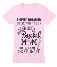 https://teespring.com/baseball-mom-9742c