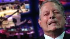 Fox News Fans Can Rejoice In The Colossal Collapse Of This Al-Gore-Connected TV Network.  THIS JUST GOES TO SHOW YOU THAT MONEY CANNOT BUY EVERYTHING!