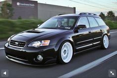 Outback XT Slammed Subaru Legacy Wagon, Subaru Wagon, Subaru Legacy Gt, Subaru Xt, Subaru Cars, Subaru Impreza, Subaru Liberty Wagon, Slammed Cars, Legacy Outback