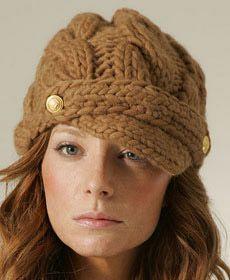Google Image Result for http://www.outblush.com/women/images/2007/01/eugenia-kim-knit-hat.jpg