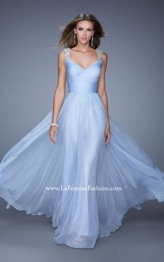 Shop La Femme evening gowns and prom dresses at Simply Dresses. Designer prom gowns, celebrity dresses, graduation and homecoming party dresses. Prom Dresses 2015, Prom Dresses Online, Prom Dresses Blue, Evening Dresses, Bridesmaid Dresses, Bridesmaids, Casual Dresses, Fashion Dresses, Simple Evening Gown
