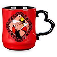 Disney Bambi /& Bambi Mom Mug Cup Sleep Day Japan import NEW Disney Store