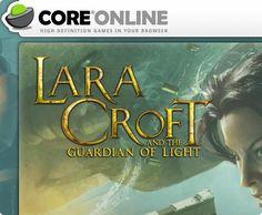 Square Enix apresenta novo serviço de jogos online