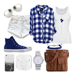 """""""Untitled #115"""" by ana-gabriela801 on Polyvore"""