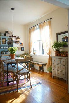 #home #interior #kitchen