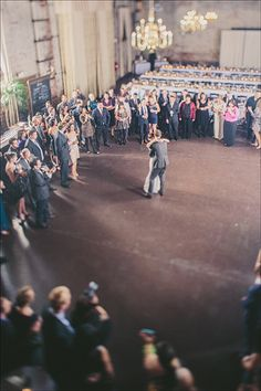The Green Building Wedding Venues Pinterest And