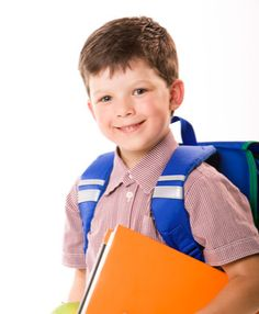 Take a look at these School Hairstyles for Boys which are so trendy in 2015 and come in diverse lengths and styles such as attractive, School Hairstyles for Back To School Haircuts, Kids School Hairstyles, Cute Hairstyles For Kids, Hairstyles Haircuts, Boy Haircuts, Natural Texture, Cute Kids, Your Hair, Hair Cuts