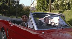 """When nobody get's an """"A"""". 