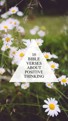 We, at walk in love., hope to encourage and inspire our amazing fans and customers (like you!) as often as we possibly can. That's why we made this list of 10 Bible Verses About Positive Thinking to encourage you today. We pray they inspire you to take he http://loaminds.com/which-type-of-thinker-are-you/