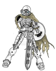 Kopaka-Bionicle (Highschool) by AndrakaNuva on DeviantArt