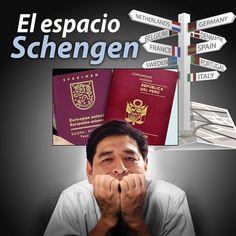 Huy Carajo: E-pasaportes: ¡el papel aguanta todo!
