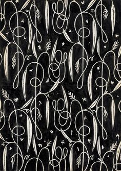 design-is-fine - Posts tagged josef hoffmann Textiles, Textile Patterns, Textile Design, Fabric Design, Pattern Design, Pretty Patterns, Beautiful Patterns, Surface Pattern, Surface Design