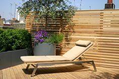 Outdoor terrace design terrace garden design for a complete outdoor Wicker Bar Stools, Outdoor Wicker Chairs, Wicker Sofa, Wicker Furniture, Garden Furniture, Wicker Dresser, Wicker Trunk, Wicker Table, Wicker Planter