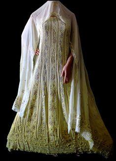 Most Loved Online Chikankari Store Traditional Art, Kurti, Chiffon, Saree, Pure Products, Silk, Yellow, Fabric, Ethnic