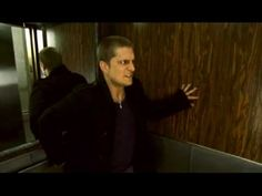 Rob Thomas - This Is How A Heart Breaks (Video) dedicated to @shelley20 @heavenly_g @sisterchaos @mb20nut