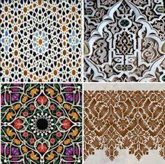 moroccan decor | Moroccan Decor, Home Accessories and Wall Decoration in Moroccan style