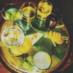 #drinks time #Friday #friyay #weekend #nightout #cocktails #vintage #bar #party #Madrid #bottomsup #viernes #finde de #copas #fiesta