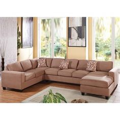 30 best sectionals to maximize seating images living room rh pinterest com