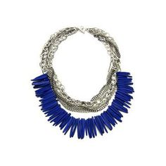 I loved this at Fashiolista! Do you love it? This item is loved by 530 people on Fashiolista.com. Read what they think and where to get it!