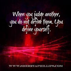 Words of Wisdom at http://www.sherryaphillips.com #Abundance #Motivation #Success #Faith #Purpose #Positive