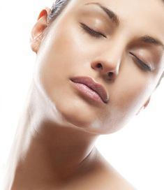 As we age our skin elasticity and collagen starts to break which causes skin loosening . As a preventing treatment you can take #PhotoRejuvenation  to help you maintain your skin firmness.