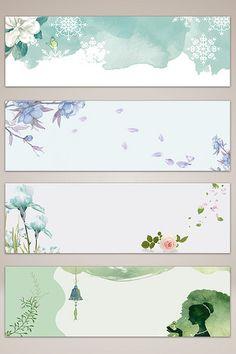 Paper Background Design, Flower Background Wallpaper, Background Banner, Backgrounds Tumblr Pastel, Flower Backgrounds, Digital Paper Freebie, Flower Art Drawing, Pastel Designs, Sunflower Wallpaper