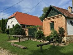 IMG_8911 Homeland, Hungary, Budapest, Countryside, Italy, Cabin, Explore, House Styles, Places