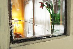 How to Inspect Windows and Doors to Stop Air and Water Leaks