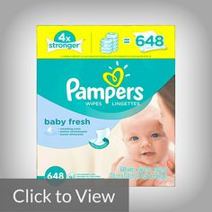Diapering Collection Here Kirkland Signature 900 Pcs Unscented Ultra Baby Wipes Biodegradable 9 Packs X3 To Suit The PeopleS Convenience Baby