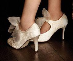 sapatos-para-noivas (34)