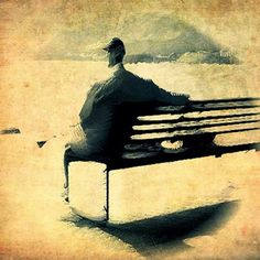 EQUILÍBRIO: À medida que envelheço, Carlos Drummond de Andrade...