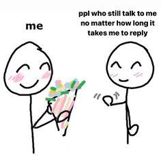 Lol Memes, Cute Memes, Funny Memes, Stupid Memes, Im Losing My Mind, Lose My Mind, Def Not, I Hate My Life, Pinterest Memes