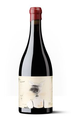 Wine Labels Grassl Wine Glassware on cjfselections.com