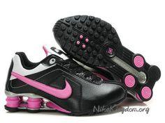 brand new cc41f b7765 Nike Shox R4M Black Pink Womens Shoes Nike Air Jordan 8, Nike Max, Nike