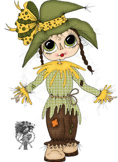 https://www.etsy.com/listing/125157496/instant-download-digital-digi-stamps-big?ref=shop_home_active_1&ga_search_query=besties%2Bof%2Boz Besties of OZ digi stamp scarecrow by sherri baldy colored by sarapaschal