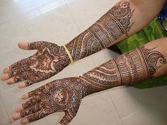 bridal-mehndi-designs-for-full-hands-2014-6