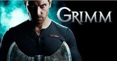 Grimm - Séries Torrent