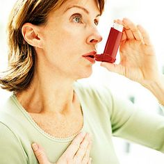 fit, allergi, asthma, exercis, good2know