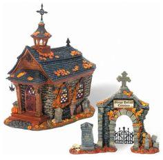 Dept-56-Legends-of-Sleepy-Hollow-een-Church-