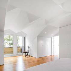 Fragmentos de Arquitectura | Travessa do Cabo | Lisboa | Arquitetura | Architecture | Atelier | Design | Indoor | Details | Minimal | Minimalism | Minimalist | Shapes