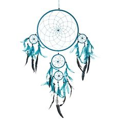 Cherokee Dream Catcher Simple Cherokee Dream Catcher Meaning   Feather Dream Catchers Review