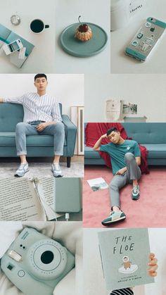 Park Hae Jin, Joon Park, Park Seo Jun, Korean Celebrities, Korean Actors, Park Seo Joon Instagram, Seo Kang Joon Wallpaper, Song Joong, Choi Jin Hyuk