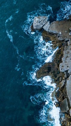 15 ideas famous art wallpaper for 2019 Ocean Wallpaper, Nature Wallpaper, Iphone Wallpaper, Landscape Wallpaper, Ocean Photography, Aerial Photography, Landscape Photography, Travel Photographie, Sea And Ocean