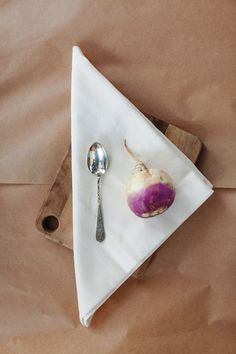 place setting adornments