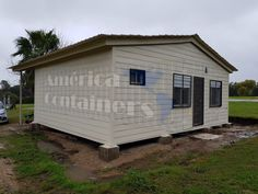 Shed, Outdoor Structures, Offices, Dressing Rooms, Blue Prints, Houses, Barns, Sheds