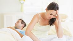 9 myths about the morning-after pill.  Hint, it doesn't abort an implanted pregnancy.