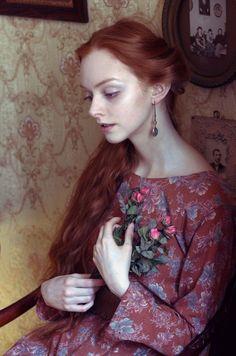 Olga Moskvina