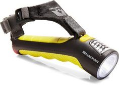 With an adjustable hand strap, you can carry the running-specific Nathan Zephyr Fire 100 Hand Torch effortlessly in either hand. Top Gifts, Best Gifts, Fitness Gifts, Cheap Gifts, Inexpensive Gift, Health And Fitness Tips, Gifts For Her, The 100, Fire